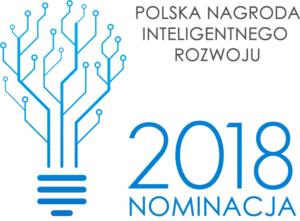 polska-nagroda-2018