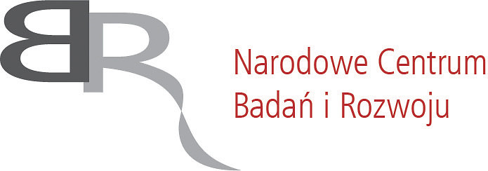 NCBIR logo